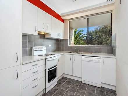 Apartment - 4/17 Bridge End...