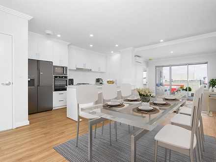 Apartment - 6 Fifth Street,...