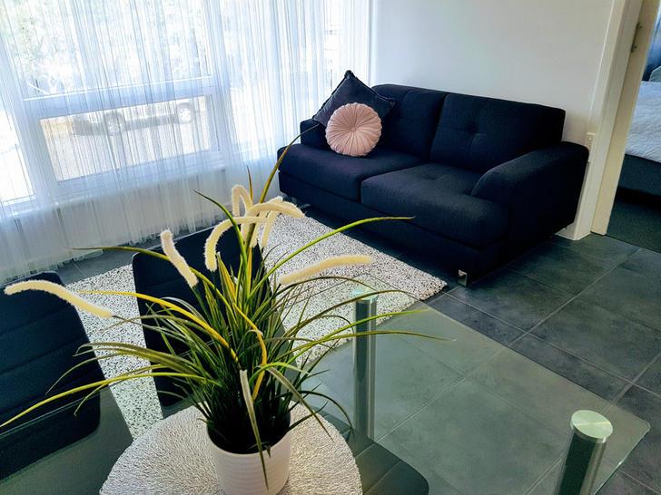 Apartment - 71 Henley Beach...