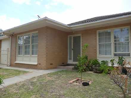 House - 8 Kadonga Avenue, K...