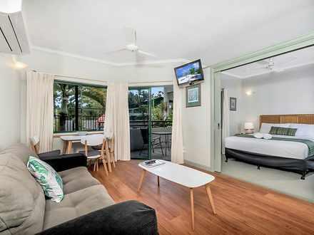 Apartment - 3/101 Wattle St...