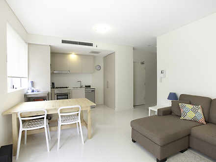 Apartment - 19/29 Victoria ...