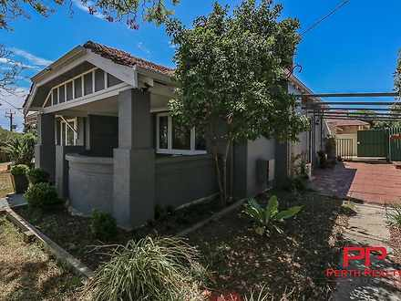 432 Guildford Road, Bayswater 6053, WA House Photo