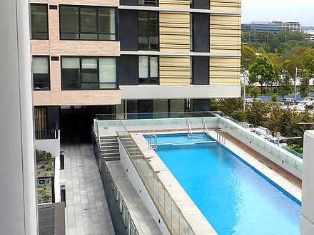 Lachlan line swimming pool 1585292913 thumbnail