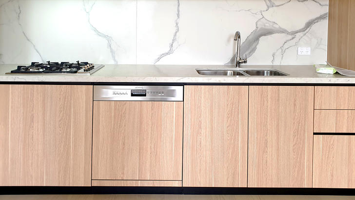 Modern finish lachlan line 1585292919 primary