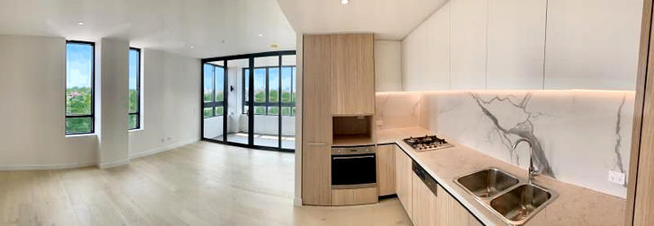 Lachlan line kitchen and living area 1585293022 primary