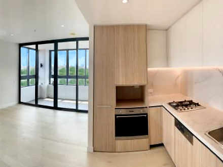 Lachlan line kitchen and living area 1585293022 thumbnail