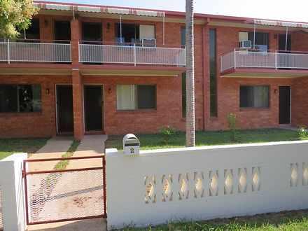 House - 2/10 Crowle Street,...