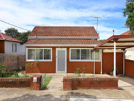House - 14 Wattle Street, P...