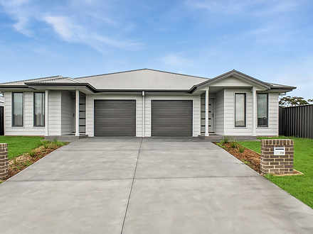 House - 28 Bexhill Avenue, ...