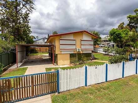 House - 36 Zetland, Upper M...