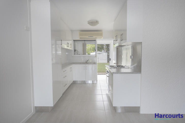 A13ec0e6378f9903a4682ee3 1752 kitchen5 1585293894 primary