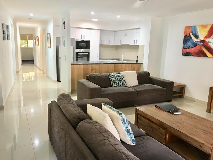 Apartment - 86/ 10-16 Alexa...