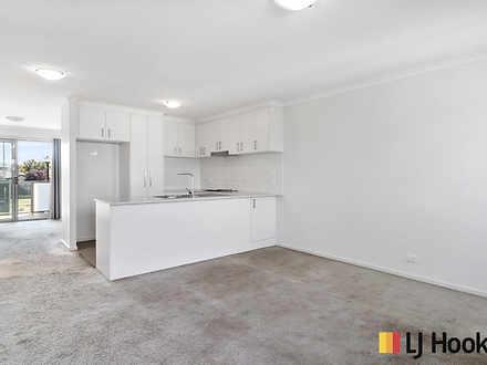 Apartment - 57/75 Elizabeth...