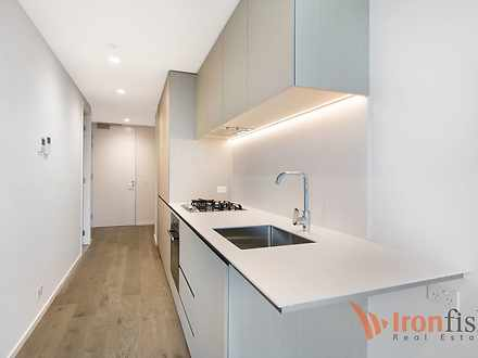 Apartment - 3501/70 Southba...