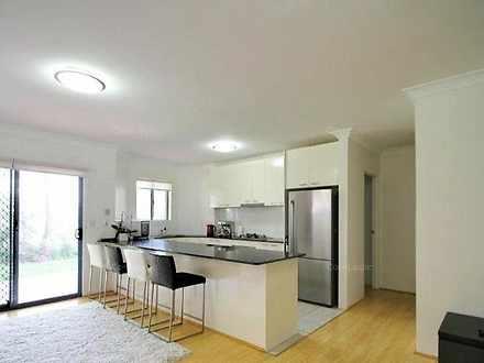 Apartment - 267 Maroubra  R...