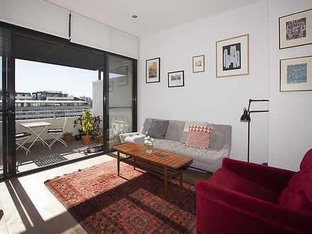Apartment - 3408/2 Nassau L...