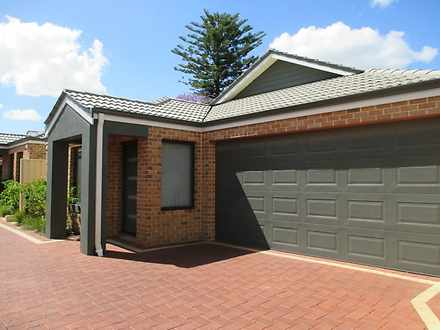 House - 33B Banyard Avenue,...