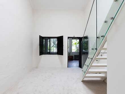 Apartment - 43/8 Phillip St...