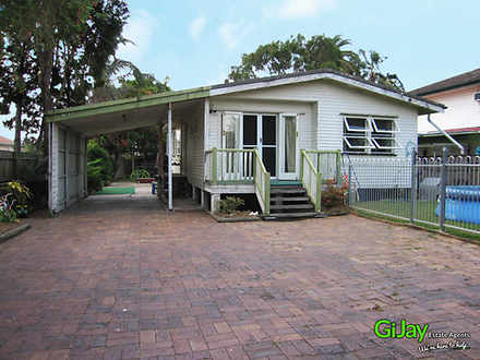 House - 37 Bywood Street, S...