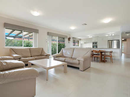 House - 13A Bruning Road, M...