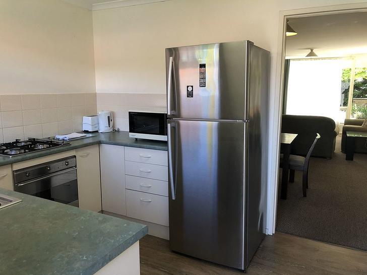 37 Donegal Street, Norwood 5067, SA Apartment Photo