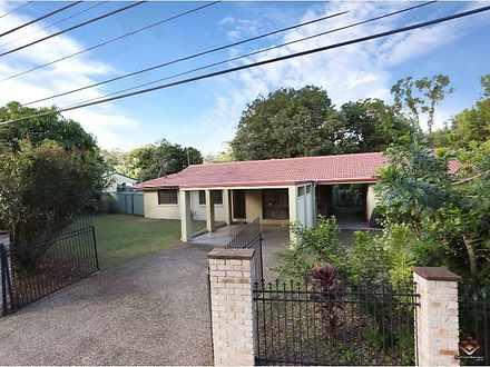 House - 42 Gladewood Drive,...