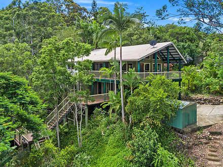 House - 20 Pacific View Dri...