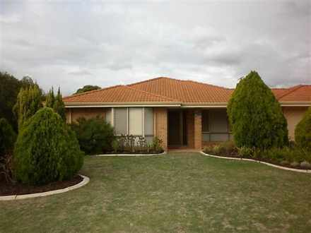 House - 10 Treetop Circle, ...