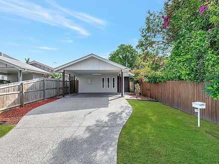 House - 2/133 Singer Street...