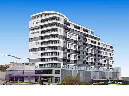 Apartment - 606/632-640 Don...