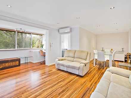 Apartment - 27/438 Mowbray ...