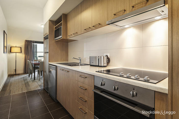 Db4057a29189dd5b635f1f20 1432 quest melbourne airport two bedroom apartment 2 1585339827 primary