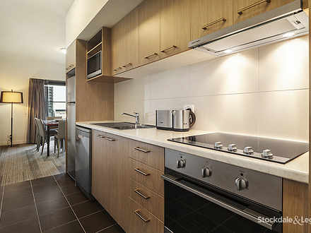 Db4057a29189dd5b635f1f20 1432 quest melbourne airport two bedroom apartment 2 1585339827 thumbnail