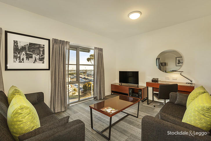 Cf76fde089801491adf14757 7763 quest melbourne airport two bedroom apartment 5 1585339856 primary