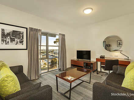 Apartment - 1/20 Annandale ...