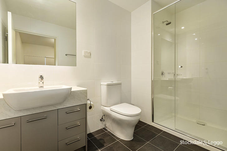 2372ee2b1eb0ab0719617875 696 quest melbourne airport two bedroom apartment 4 1585339865 primary