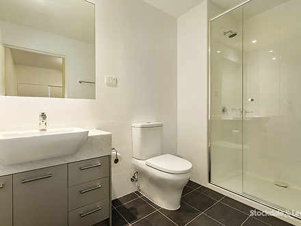 2372ee2b1eb0ab0719617875 696 quest melbourne airport two bedroom apartment 4 1585339865 thumbnail