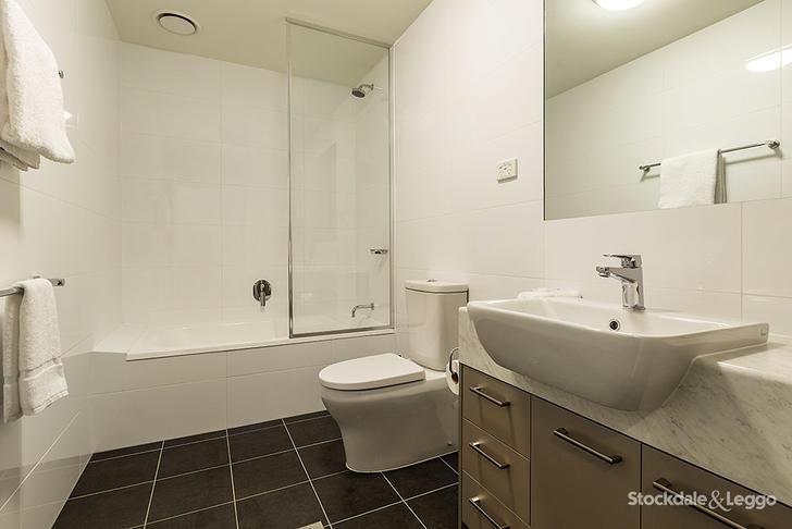 50556e2168c7027288cc6457 8353 quest melbourne airport two bedroom apartment 1585339870 primary