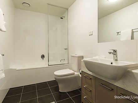 50556e2168c7027288cc6457 8353 quest melbourne airport two bedroom apartment 1585339870 thumbnail
