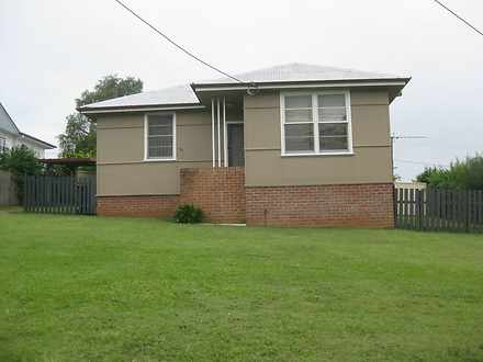 House - 76 Highfield Road, ...