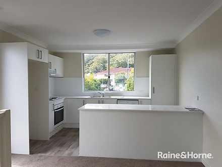 9/293-295 Mann Street, Gosford 2250, NSW Apartment Photo