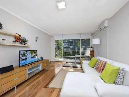 Apartment - 6/1B Innes Road...