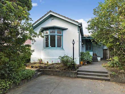 House - 6 Ashe Grove, Toora...