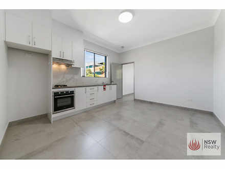 Apartment - 9/32 Norval Str...