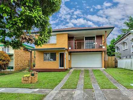 44 Clifford Street, Stafford 4053, QLD House Photo