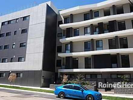Apartment - 7A/70-72 Park R...
