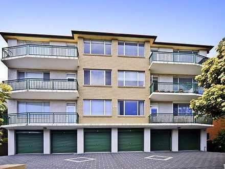 6/29 Villiers Street, Rockdale 2216, NSW Unit Photo