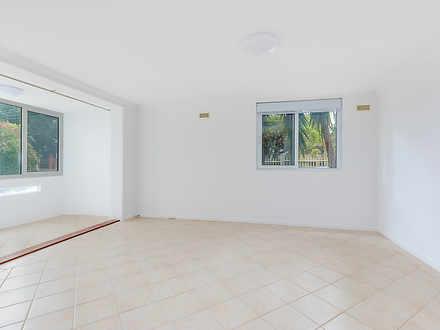 Apartment - 4/45 Leonard St...