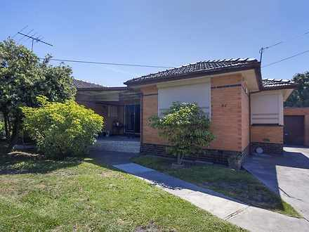 46 Military Road, Avondale Heights 3034, VIC House Photo